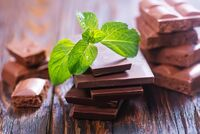 Öko-soziale Kriterien für den Kakaoanbau