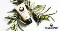 Panda Balm® Wundcreme -