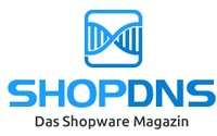 Start des neuen Online Magazins ShopDNS