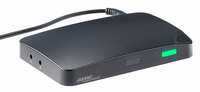 "HDMI-Video-Rekorder ""Game Capture V3"" mit Full HD, USB- und microSD-Aufnahme"