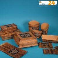 Pack4Food24.de - Moderne To Go Verpackungen einfach online bestellen
