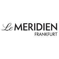 Neuer Stil für das Le Meridien Frankfurt:  Stylish, leger, gastronomisch überraschend