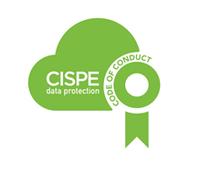 Datenschutz-Zertifizierung: Cloud-Infrastructure-Service-Provider verpflichten sich zu einheitlichem Datenschutz