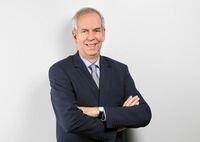 """""""Stahlpreis-Schock"""": Zulieferer befürchten Lieferprobleme"""