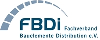 Dt. Bauelemente-Distribution beendet 2016 mit Wachstum