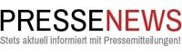 Ansprechendes News Portal für Pressemitteilungen online gegangen