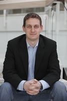 SEF Smart Electronic Factory e.V. setzt auf Forschung und Lehre der WHZ