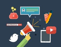 Erfolg durch eine optimale Online PR