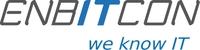 Die EnBITCon GmbH erweitert den Vertriebskanal