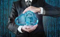 Störung bei Amazon betraf auch Cloud Dienste