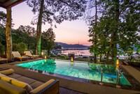 AccorHotels und Rixos Hotels kündigen strategische Partnerschaft an