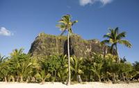 Event-Kalender Mauritius 2017  Facettenreiches Inselleben