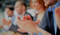Vorsprung beim Kunden - Vertrieb & Customer Experience