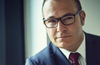 Sascha Schlosser verstärkt Geschäftsführung von ZENNER