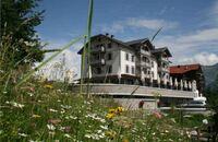 The Alpina Mountain Resort & Spa mit neuem Gesundheitsangebot GOURMEDness®