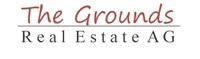 The Grounds Real Estate AG: Gefahren rund ums Haus - Brandschutz
