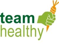Vegane Online-Ernährungsberatung