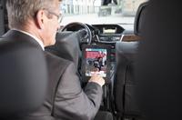 fleet ad realisiert Routen- und Uhrzeit-Targeting für Neukunden HRS