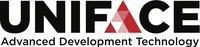 Uniface mit Fokus auf Mittelstand: Keine Zeit verlieren bei Digitalisierung, App- und Software-Entwicklung