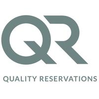 Online-Vertriebsspezialist Quality Reservations baut Marktposition aus