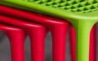 Kooperationsnetzwerk BioPlastik investiert langfristig in clevere Produktlösungen