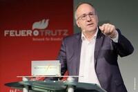 Hekatron - Digitalisierung: Es geht um nicht weniger als um die Sicherung der Zukunft
