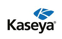 Webroot und Kaseya bieten umfassend integrierte Endpoint-Security durch Kaseya VSA