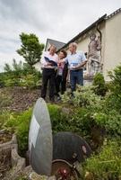 Ab Mitte März zinsgünstige Baukredite für Familien in Sachsen