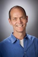 Fünf Thesen zu Open Source und Big Data 2017 von Hadoop-Entwickler Doug Cutting