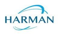 HARMAN ermöglicht Einsatz von OTA-Updates in der Automobilbranche