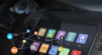 Mobile- und IoT-Sicherheitslösungen von Arxan mit namhaften IT-Awards prämiert