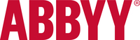 ABBYY auf der CeBIT 2017