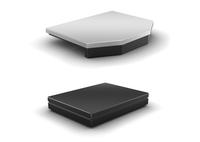 Komfortabler Wiegen an der Theke: METTLER TOLEDO erweitert FreshWay Vario um neue Ausstattungsoptionen