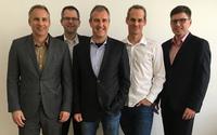4D Projektplanung: Actano und IPO.Plan unter einem Dach