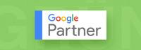 Grüne und Faust GmbH - Spezialist für Werbung bei Google Shopping