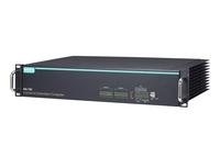 X86-Computer für Energiewirtschaft, Transportwesen, Schifffahrt, Öl und Gas