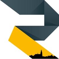 Klare Entscheidung für das Kreativteam aus Regensburg. ANWR-Schuh und Sommer – Kompressoren