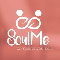 SoulMe - complete yourself.