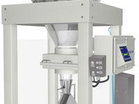 Mettler-Toledo Safeline erweitert Freifall-Metallsuchgeräte um neue Funktionen