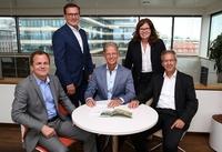 Sparda-Bank München eG erzielt höchsten Girokonto-Zuwachs in ihrer Geschichte