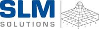 SLM Solutions überzeugt mit Spitzenleistungen in der Industrie