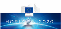 Horizon 2020 der EU: Smart Cities & Communities