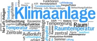 showimage Stuttgart: Klimaanlagen für Gewerbe, Wohnen, Industrie