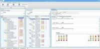 BSI, IT-Grundschutz und ISO/IEC 27001: Informationssicherheit geht auch ohne endlose Beratertage