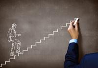 Ziele setzen, Ziele erreichen - oder warum Träume wahr werden können