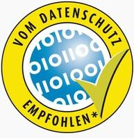 KOMMBOSS erneut rezertifiziert: Software für die Öffentliche Verwaltung bietet Höchstmaß an Datenschutz