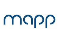 Mapp Digital baut europäisches Kerngeschäft weiter aus:  Sven Robl kommt als Head of Sales Central Europe