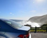 Sunny Cars mit kostenfreiem Storno-Angebot