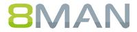 8MAN präsentiert sich auf der CeBIT 2017