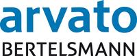 Arvato Financial Solutions beteiligt sich an der solarisBank